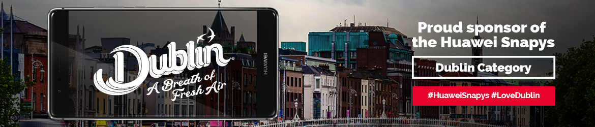 Huawei snapys sponsors banners website 2016 connector 13 07 16 gm love dublin