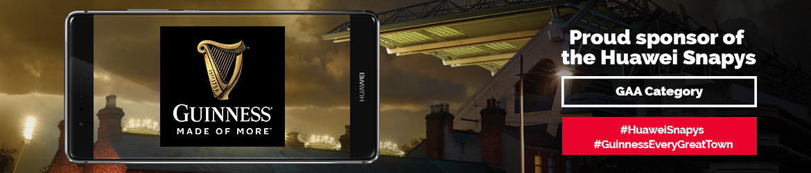 Huawei snapys sponsors banners website 2016 guinness gaa category   connector 13 07 16 gm