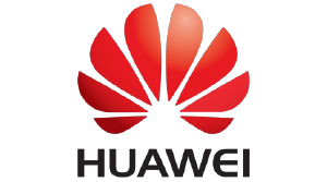 Huawei snapys sponsors logos 2016 connector 06 07 16 gm huuawei