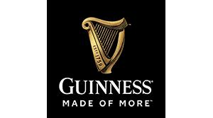 Guinness logo voting