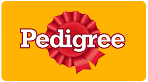 Pedigree logo voting