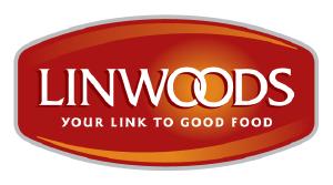 Huawei snapys sponsors logos 2016 connector 06 07 16 gm linwoods