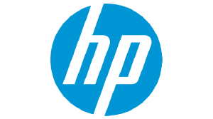 Huawei snapys sponsors logos 2016 connector 06 07 16 gm hp