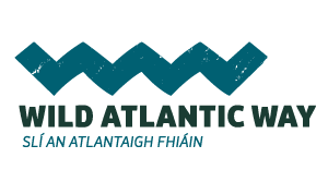 Huawei snapys sponsors logos 2016 connector 06 07 16 gm wild atlantic